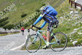 Photo #734411 | 21-07-2019 15:28 | Passo Dello Stelvio - Waterfall BICYCLE riders