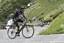 Photo #1533595 | 14-07-2021 09:43 | Passo Dello Stelvio - Waterfall BICYCLE riders