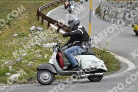 Photo #1250835 | 06-09-2020 09:34 | Passo Dello Stelvio - Waterfall curve