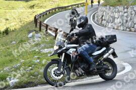 Photo #1750422   17-08-2021 09:40   Passo Dello Stelvio - Waterfall curve