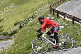 Photo #1612602 | 26-07-2021 10:38 | Passo Dello Stelvio - Waterfall BICYCLE riders