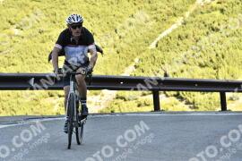 Photo #1653038   06-08-2021 09:24   Passo Dello Stelvio - Waterfall BICYCLE riders