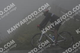 Photo #821074 | 19-08-2019 09:54 | Passo Dello Stelvio - Waterfall BICYCLE riders