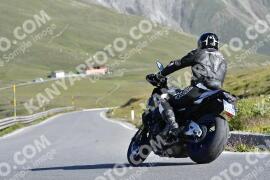 Photo #1090946 | 01-08-2020 09:16 | Passo Dello Stelvio - Peak