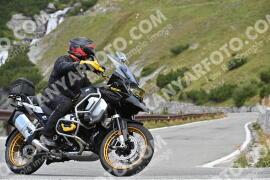 Photo #1874720 | 03-09-2021 10:38 | Passo Dello Stelvio - Waterfall curve