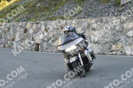 Photo #1488067   06-07-2021 09:16   Passo Dello Stelvio - Waterfall curve