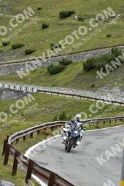 Photo #1228654 | 01-09-2020 11:00 | Passo Dello Stelvio - Waterfall curve