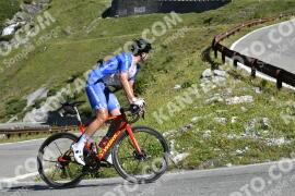 Photo #1146459 | 11-08-2020 10:00 | Passo Dello Stelvio - Waterfall BICYCLE riders