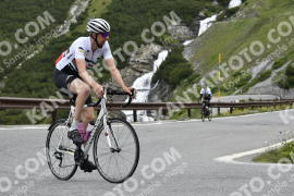Photo #715785 | 18-07-2019 09:41 | Passo Dello Stelvio - BICYCLE riders