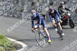 Photo #734424 | 21-07-2019 09:47 | Passo Dello Stelvio - Waterfall BICYCLE riders
