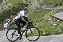 Photo #715790 | 18-07-2019 09:41 | Passo Dello Stelvio - BICYCLE riders