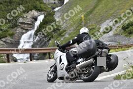 Photo #1537956 | 17-07-2021 09:26 | Passo Dello Stelvio - Waterfall curve