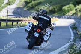 Photo #1050648   23-07-2020 09:24   Passo Dello Stelvio - Waterfall curve