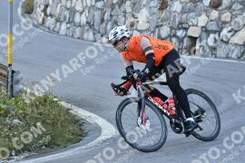 Photo #1256550 | 08-09-2020 09:44 | Passo Dello Stelvio - Waterfall BICYCLE riders