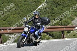 Photo #1681587   09-08-2021 09:46   Passo Dello Stelvio - Waterfall curve