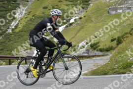 Photo #1228695 | 01-09-2020 10:49 | Passo Dello Stelvio - Waterfall BICYCLE riders