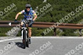 Photo #779101 | 08-08-2019 10:01 | Passo Dello Stelvio - BICYCLE riders
