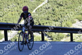 Photo #986655 | 05-07-2020 09:12 | Passo Dello Stelvio - Waterfall BICYCLE riders