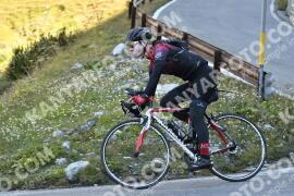Photo #1256548 | 08-09-2020 09:44 | Passo Dello Stelvio - Waterfall BICYCLE riders