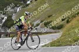 Photo #1937235 | 11-09-2021 09:34 | Passo Dello Stelvio - Waterfall BICYCLE riders