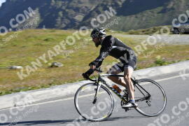 Photo #1092960 | 01-08-2020 09:46 | Passo Dello Stelvio - Waterfall BICYCLE riders