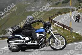 Photo #1914565   08-09-2021 10:01   Passo Dello Stelvio - Waterfall curve