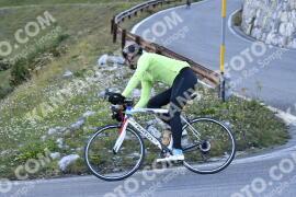 Photo #1241099   05-09-2020 09:13   Passo Dello Stelvio - Waterfall BICYCLE riders