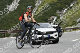 Photo #831060 | 24-08-2019 09:53 | Passo Dello Stelvio - BICYCLE riders
