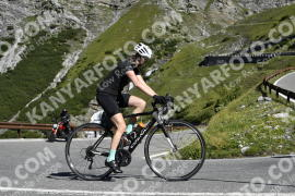 Photo #780259 | 09-08-2019 09:54 | Passo Dello Stelvio - BICYCLE riders