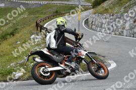 Photo #1837799   27-08-2021 09:15   Passo Dello Stelvio - Waterfall curve