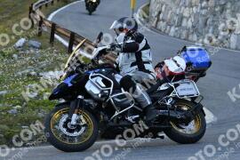 Photo #1260947 | 09-09-2020 09:33 | Passo Dello Stelvio - Waterfall curve