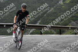 Photo #756587 | 31-07-2019 09:58 | Passo Dello Stelvio - Waterfall BICYCLE riders