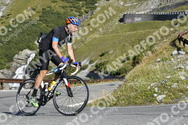 Photo #1306610 | 17-09-2020 09:56 | Passo Dello Stelvio - Waterfall BICYCLE riders
