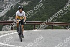Photo #774962 | 06-08-2019 09:25 | Passo Dello Stelvio - BICYCLE riders