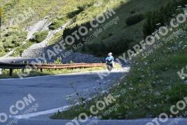 Photo #1577345 | 20-07-2021 09:21 | Passo Dello Stelvio - Waterfall curve