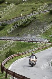 Photo #1484476 | 05-07-2021 09:07 | Passo Dello Stelvio - Waterfall curve