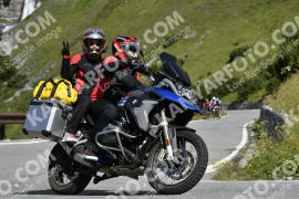 Photo #804646 | 16-08-2019 11:03 | Passo Dello Stelvio - Waterfall curve