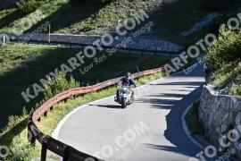 Photo #1002500 | 07-07-2020 09:19 | Passo Dello Stelvio - Waterfall curve