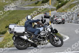 Photo #1848348   31-08-2021 10:20   Passo Dello Stelvio - Waterfall curve