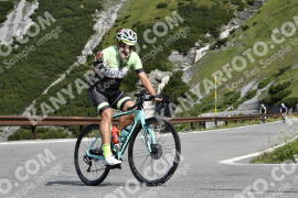 Photo #746841 | 26-07-2019 09:59 | Passo Dello Stelvio - BICYCLE riders