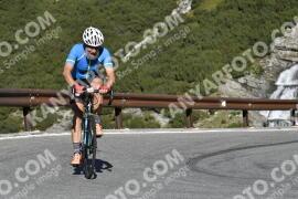 Photo #1301770 | 15-09-2020 10:03 | Passo Dello Stelvio - Waterfall BICYCLE riders