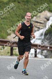 Photo #1165571 | 16-08-2020 09:26 | Passo Dello Stelvio - Waterfall curve