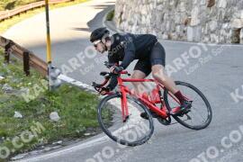 Photo #1490424 | 06-07-2021 09:19 | Passo Dello Stelvio - Waterfall BICYCLE riders