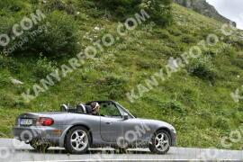 Photo #1169130 | 17-08-2020 14:26 | Umbrail Pass