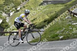 Photo #1533206 | 13-07-2021 09:21 | Passo Dello Stelvio - Waterfall BICYCLE riders