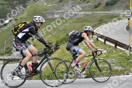 Photo #791246 | 11-08-2019 09:09 | Passo Dello Stelvio - BICYCLE riders