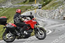 Photo #1754436   18-08-2021 09:29   Passo Dello Stelvio - Waterfall curve