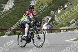 Photo #784824 | 10-08-2019 09:29 | Passo Dello Stelvio - BICYCLE riders