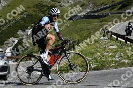 Photo #771667 | 04-08-2019 10:01 | Passo Dello Stelvio - BICYCLE riders