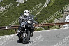 Photo #1145911 | 11-08-2020 10:00 | Passo Dello Stelvio - Waterfall curve